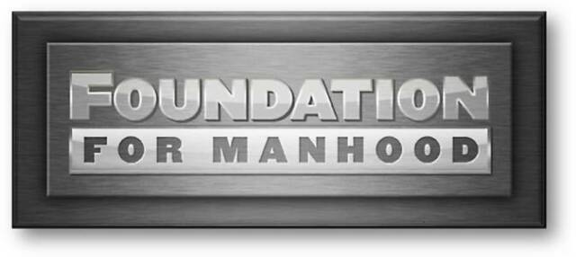http://www.wacmm.org/Manhood_Foundation_op_640x286.jpg